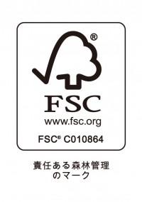 FSCオフプロダクト白地