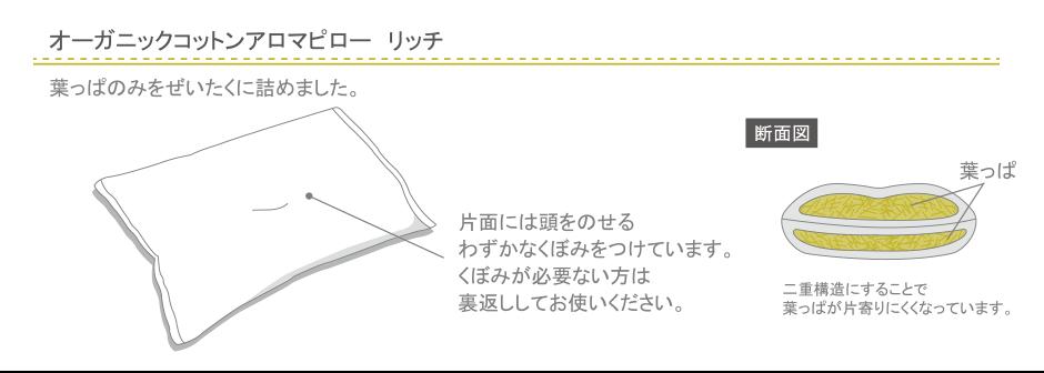 pillow-setumei02-rich