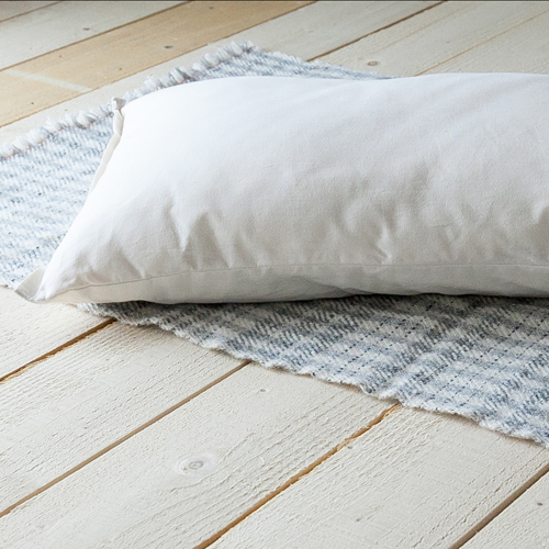 n_pillow_500