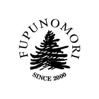 FUPUNOMORI